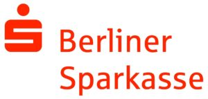 Sparkasse PS-Sparen