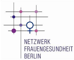 Netzwerk Frauengesundheit Berlin